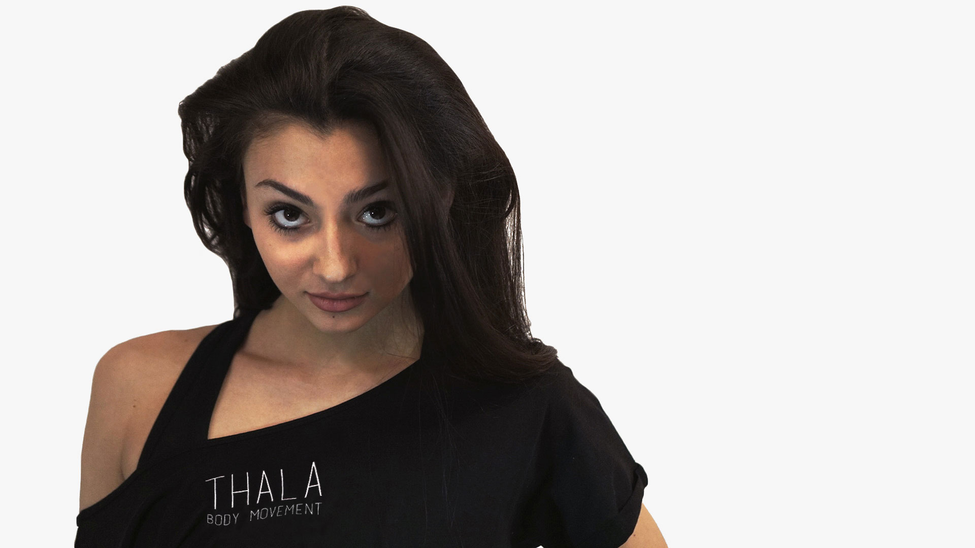 Thala wear riccardo bernucci fotografia