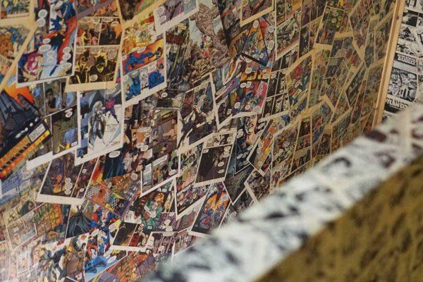 comics_corner_genova