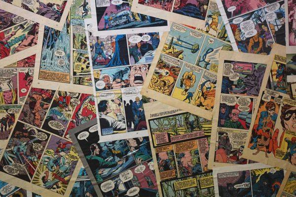 comics_corner_genova_1