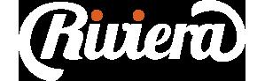 logo sphya